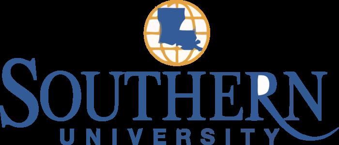 Southern University Logo old