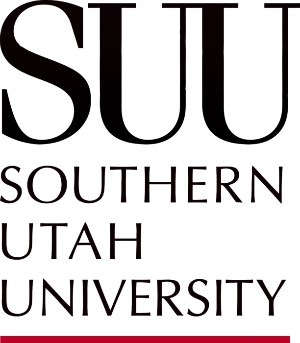 Southern Utah University Logo old