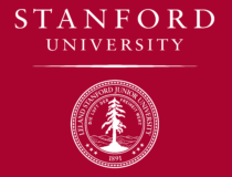 Stanford University Logo full