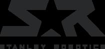 Stanley Robotics Logo