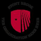 State University of New York Logo full