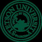 Stetson University Logo