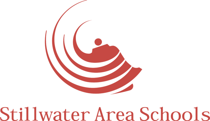 Stillwater Area Schools Logo old