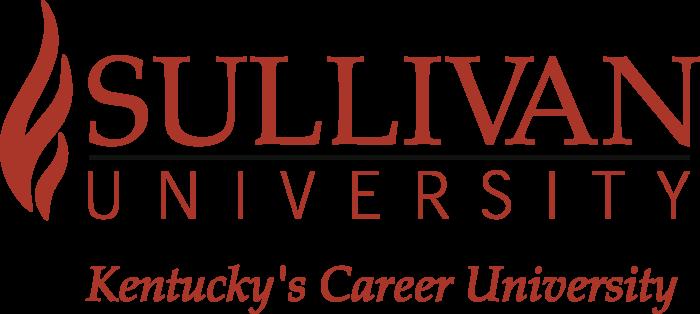 Sullivan University Logo old