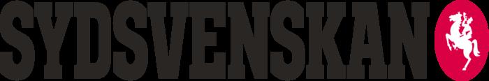 Sydsvenskan Logo