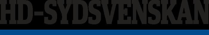 Sydsvenskan Logo text