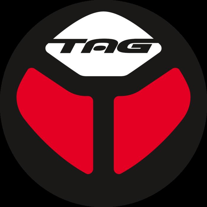 Tag Metals Logo