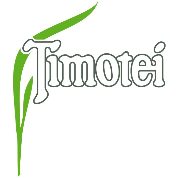 Timotei Logo old