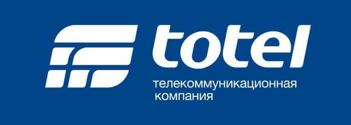 Togliatti Telecom Logo