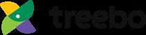 Treebo Hotels Logo