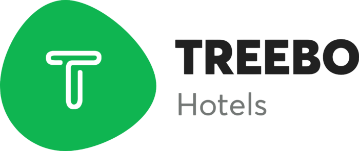 Treebo Hotels Logo old 2
