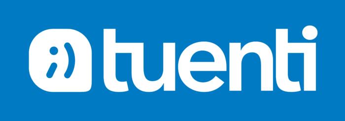 Tuenti Technologies Logo