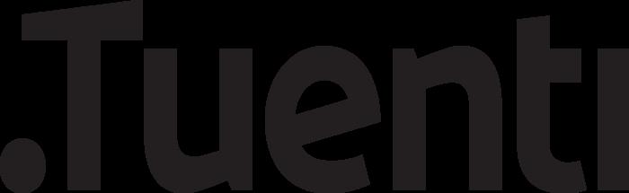 Tuenti Technologies Logo old