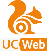 UC Browser Logo squirrel