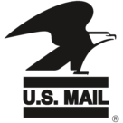 US Mail Logo