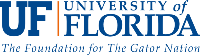 University of Florida Logo full