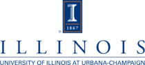 University of Illinois Extension Logo full