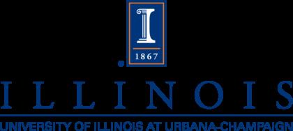 University of Illinois Extension Logo full
