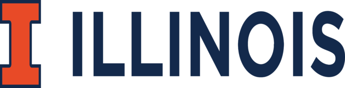 University of Illinois Logo full