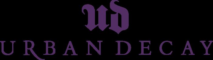 Urban Decay Cosmetics Logo