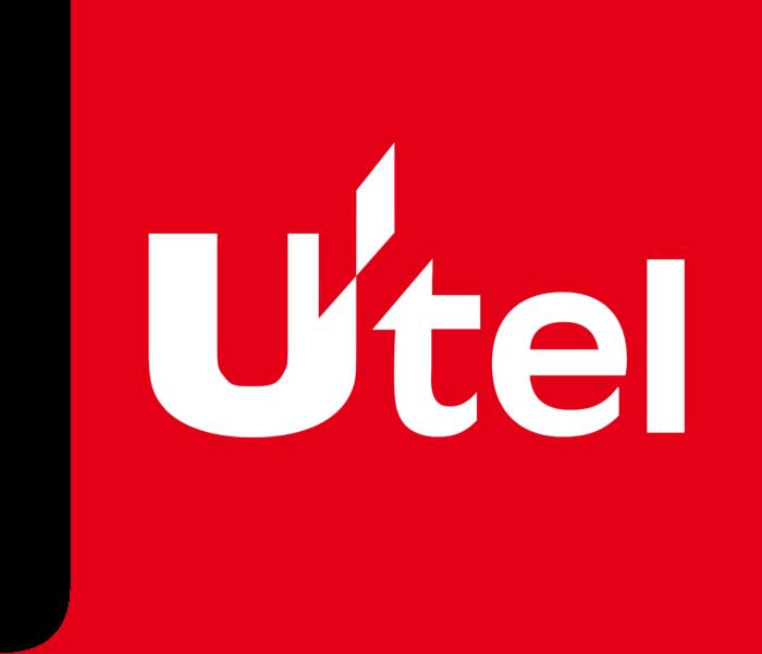Utel Logo new