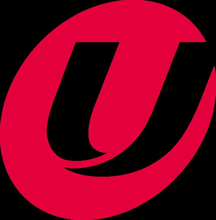 Utel Logo old