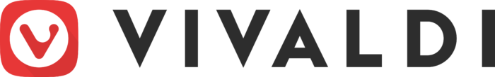 Vivaldi Logo new full