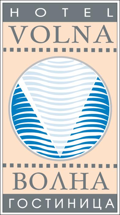 Volna Logo old