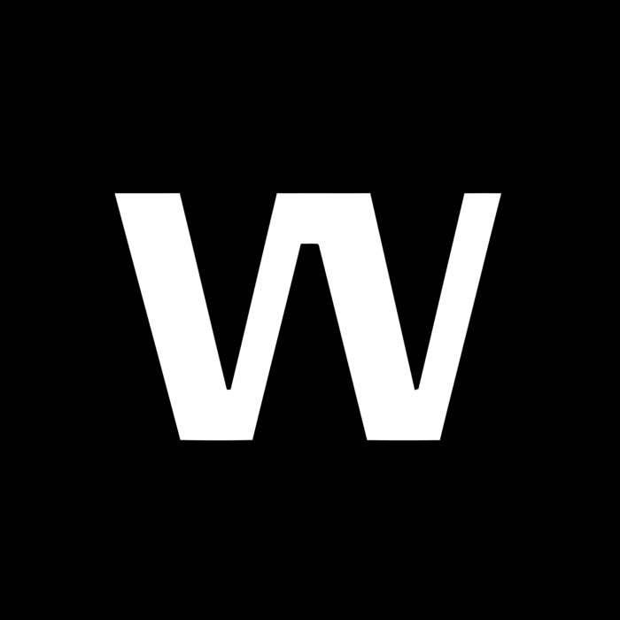 Wheely Logo