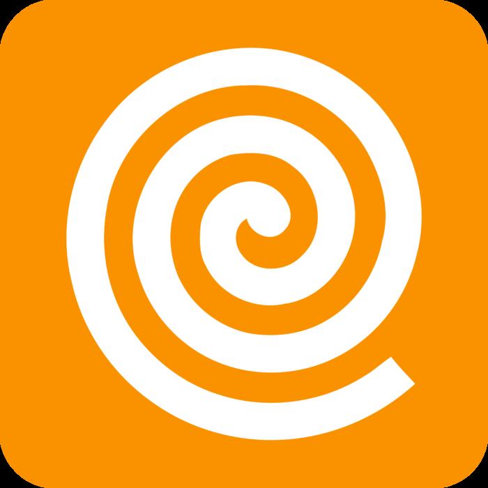 Yandex.Eda Logo