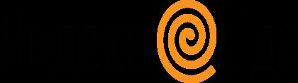 Yandex.Eda Logo full