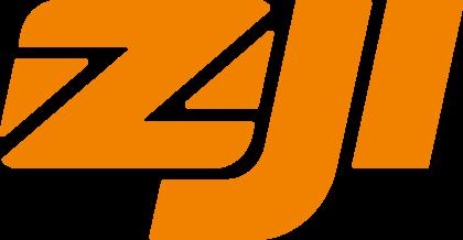 ZOJI Smartphones Logo