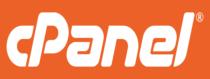 cPanel Logo full