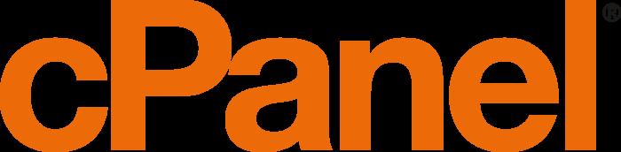 cPanel Logo old