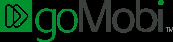 goMobi Logo