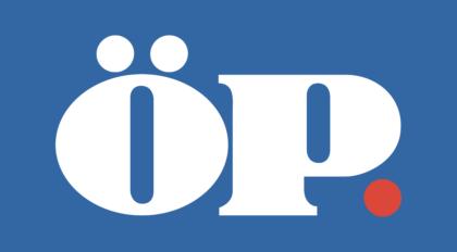 Östersunds Posten Logo