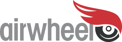 Airwheel Logo