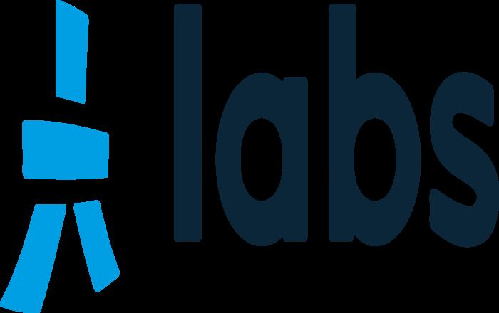 Aldebaran Labs Logo