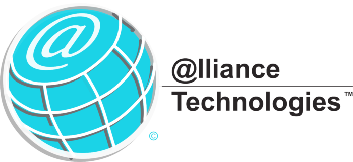Alliance Technologies Logo