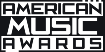 American Music Awards Logo