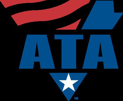 American Trucking Association Logo