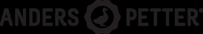 Anders Petter Logo