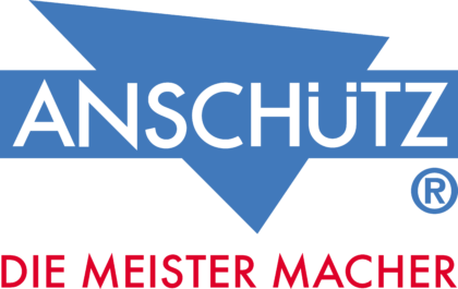 Anschuetz Logo