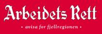 Arbeidets Rett Logo