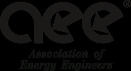 Association of Energy Engineers Logo