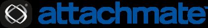 Attachmate Logo
