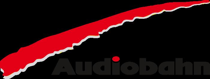 Audiobahn Logo