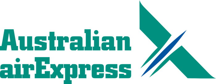 Australian air Express Logo