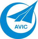 Avic Shenyan Aircraft Corporation Logo