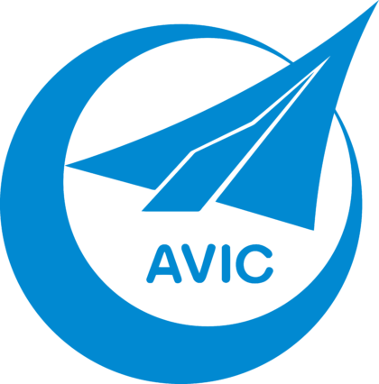 Avic Shenyan Aircraft Corporation Logo